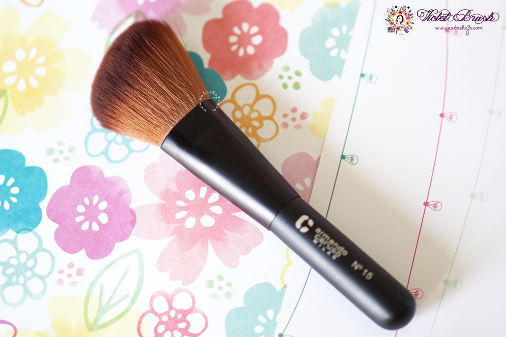 armando-caruso-no-15-angled-contour-brush-review