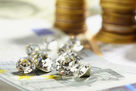 Инвестирование в драгоценные камни особенности