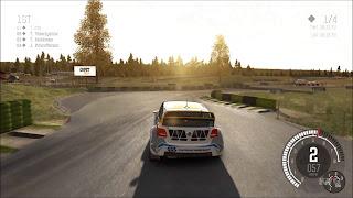 Dirt Rally Cheats