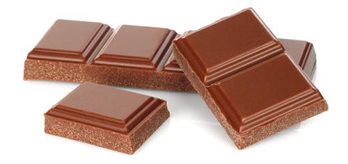 الفوائد الصحية ومخاطر الشوكولاتة