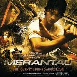 10 Film Indonesia Terbaik Sepanjang Masa