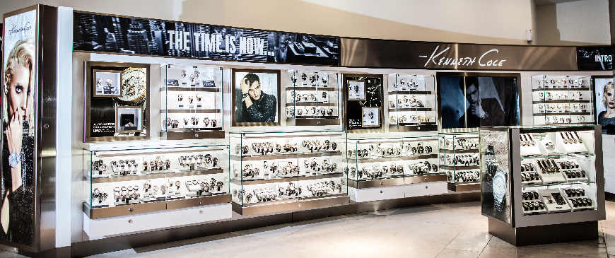 9d92b450734 Comprar relógios na Macy s em Miami