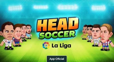 تحميل_لعبة_Head_Soccer_LaLiga_2016_للاندرويد