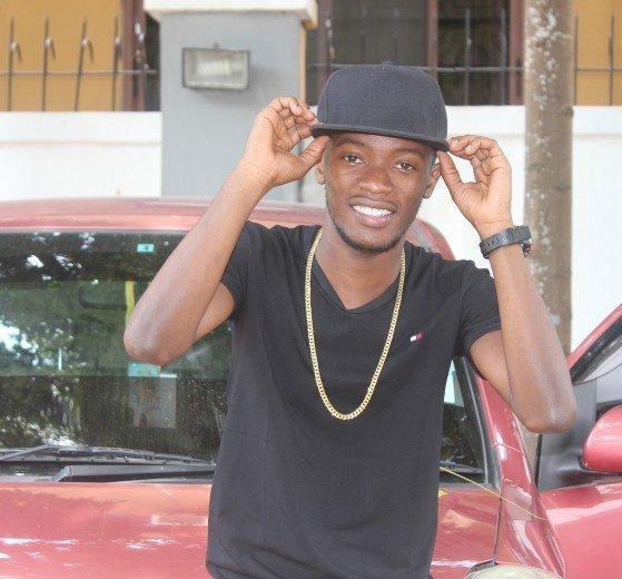 Walter Chilambo – Kuna Jambo | MP3 Download