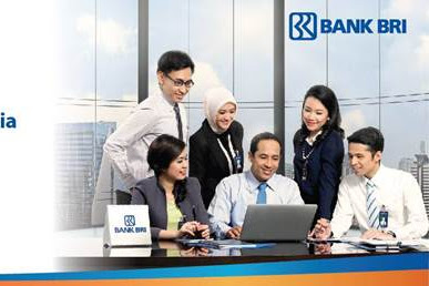 Lowongan Bank BRI Pangkalan Kerinci Maret 2019