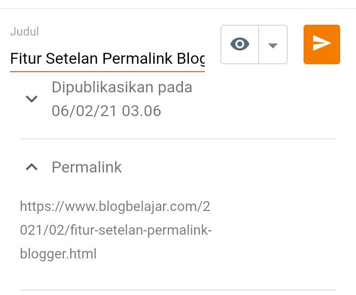 Fitur-Setelan-Permalink-Blogger