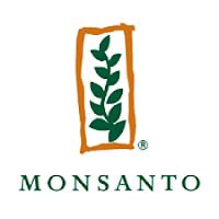 Job Vacancies in Arusha at Monsanto Company