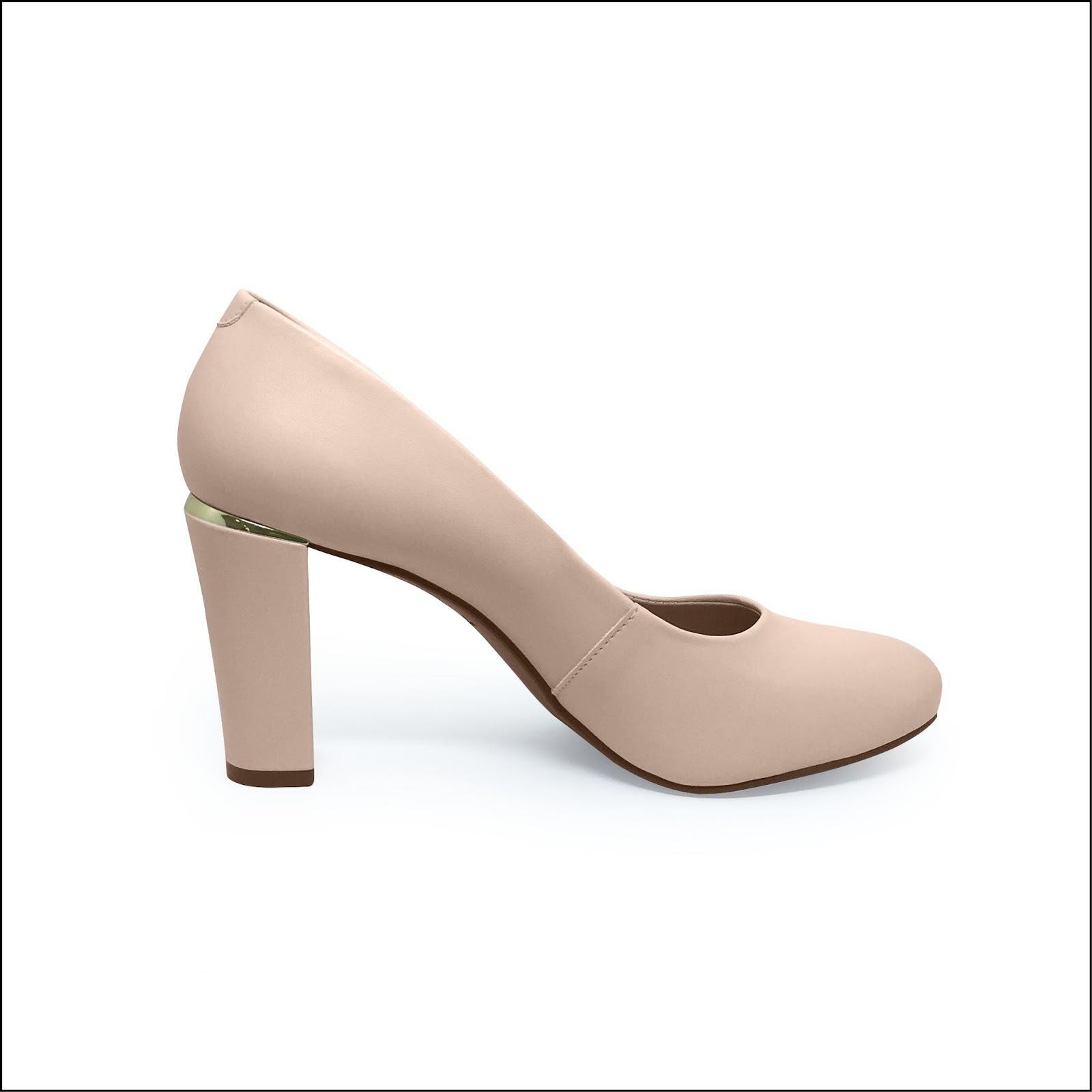 b49e0d11a A Zutti conta com 13 lojas próprias em Curitiba, marca de calçados  femininos consolida presença com variedade, conveniência e preços justos