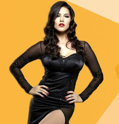 sunny-leone-to-make-fiction-debut-on-tv