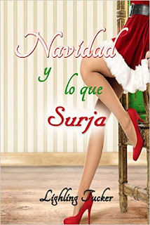 http://eldesvandelasmilun.blogspot.com.es/2015/12/navidad-y-lo-que-surja-lighling-tucker.html