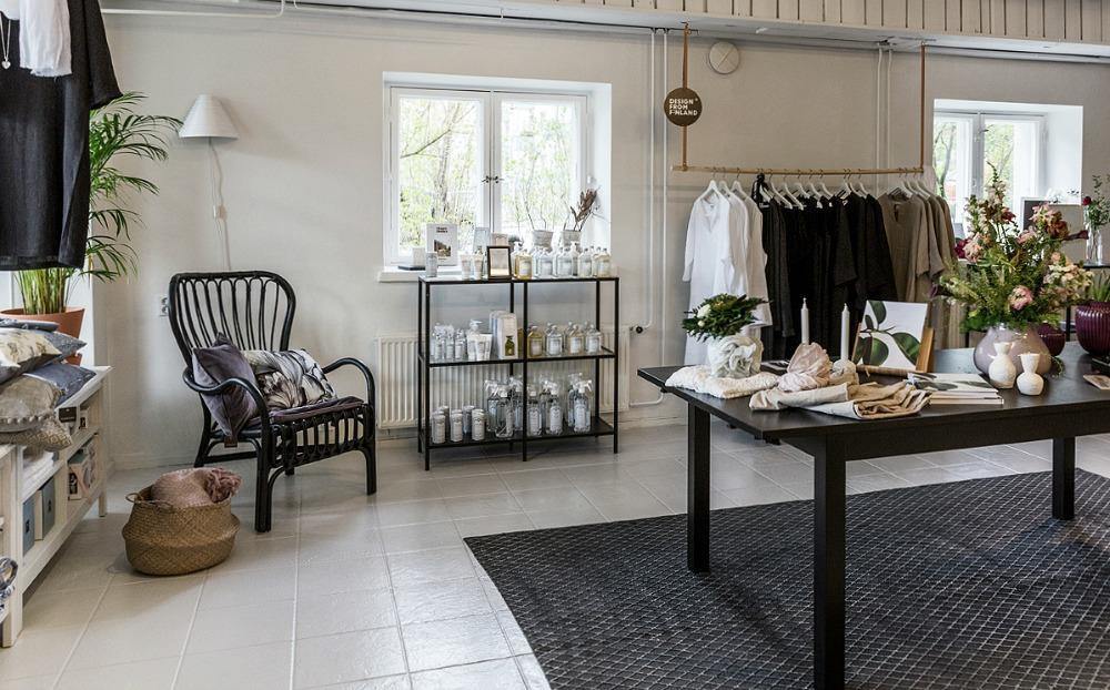 Iloksi, lifestyleshop, lifestylekauppa, sisustusliike, vaateliike, Helsinki, munkkiniemi, Visualaddict, valokuvaus