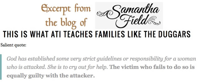 http://samanthapfield.com/2015/08/06/this-is-what-ati-teaches-families-like-the-duggars/