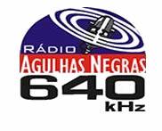 Rádio Agulhas Negras AM de Resende RJ ao vivo