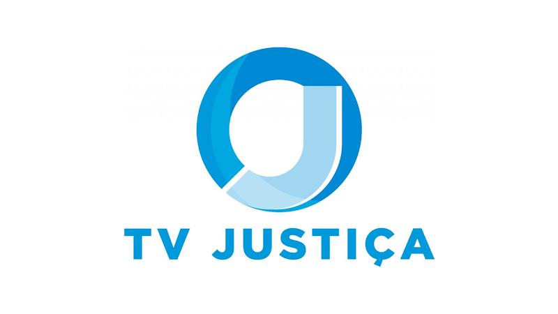 Assistir TV Justiça Ao Vivo HD