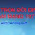 TỬ VI TRỌN ĐỜI TUỔI ĐINH TỴ NAM MẠNG 1977