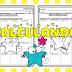 ATIVIDADES DE CÁLCULOS MATEMÁTICOS
