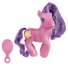 My Little Pony Sand Dollar Dream Design G3 Pony
