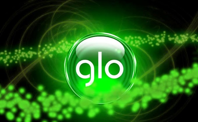 How to Activate 6gb for N1,000 On Glo