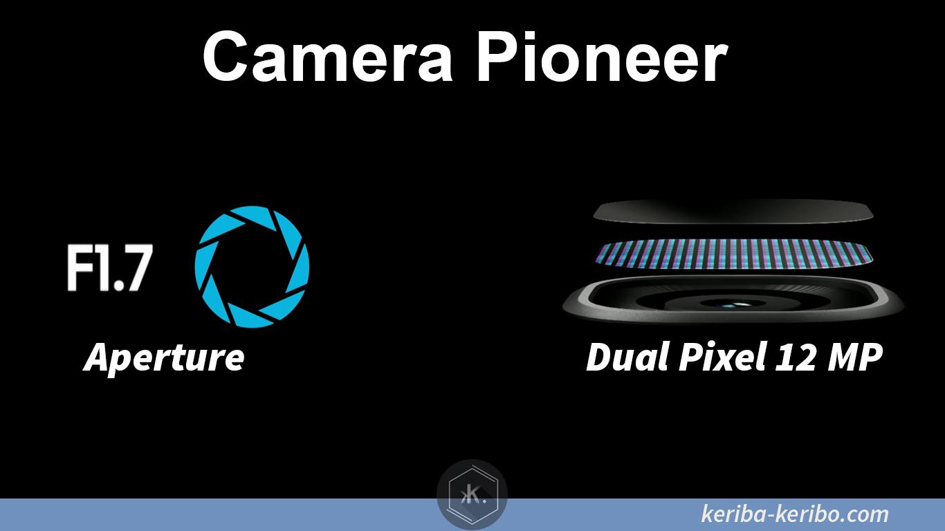 inovasi kamera terbaru di dunia dari samsung galaxy s7 dan s7 edge