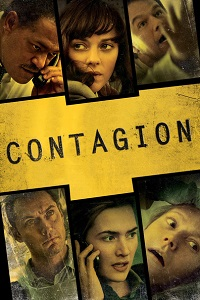 Watch Contagion Online Free in HD