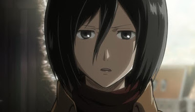 Shingeki no Kyojin BD Episode 8 – 10 (Vol.4) Subtitle Indonesia