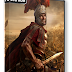 Total War Rome 2 Download Game