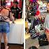 15 Exemplos loucos de quando a moda saiu de controle