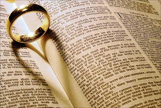 Een persoonlijke relatie met God? Wat betekent dat?