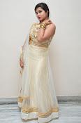 sirisha new glamorous photos-thumbnail-10