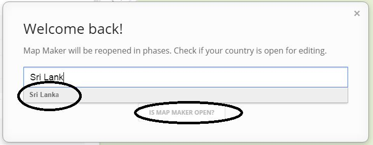 how to add google map 2016