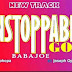 [MUSIC]  BabaJoe - Unstoppable God