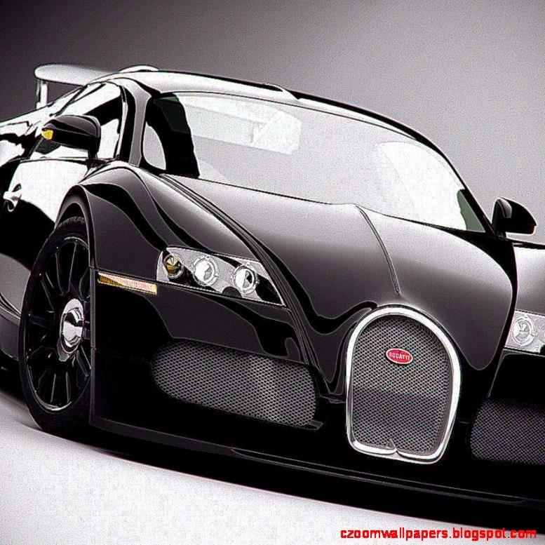 Bugatti Car Wallpaper Hd For Android