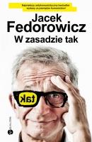 http://www.wielkalitera.pl/zapowiedzi/pelna-lista/id,175/w-zasadzie-tak.html