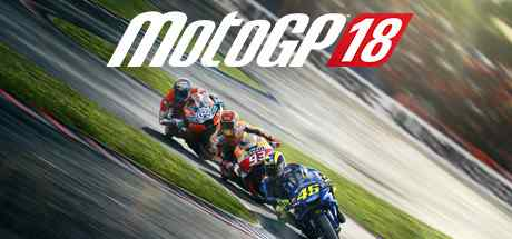 free-download-motogp-18-pc-game