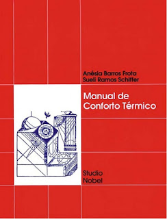 Manual de Conforto Térmico