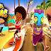 Subway Surfers Hawaii v1.49.2 Apk Mod [Unlimited Coins / Keys]