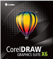 DOWNLOAD E-BOOK MODUL CORELDRAW X6