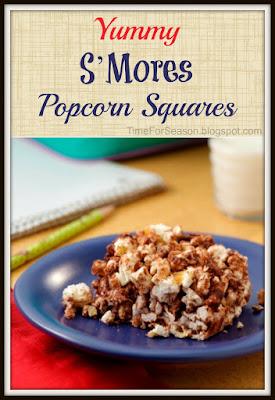 http://www.atimeforseasons.net/2014/05/smores-popcorn-squares-recipe.html