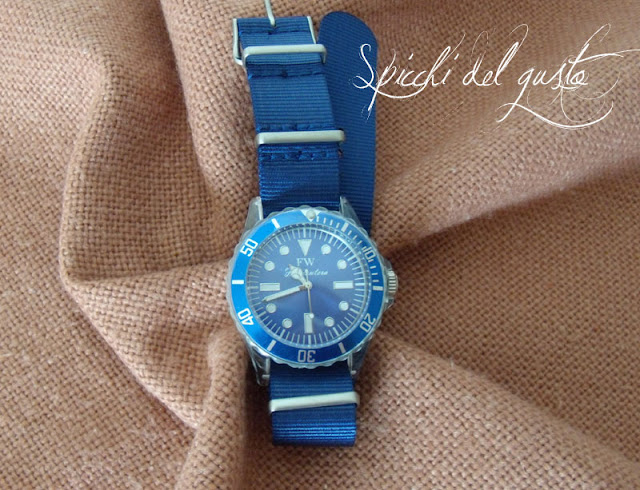 Formentera watch & Co