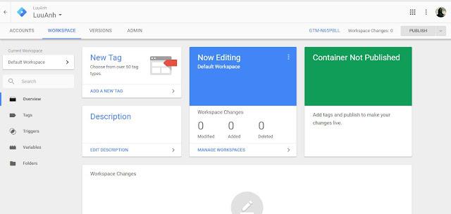 huong_dan_su_dung_google_tag_manager