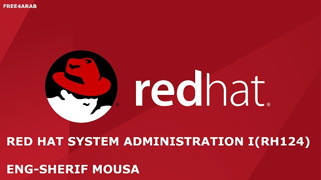 Redhat System Administration