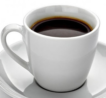 15 Khasiat dari Minum Kopi Hitam Tanpa Gula