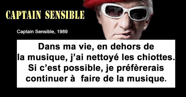 captain-sensible