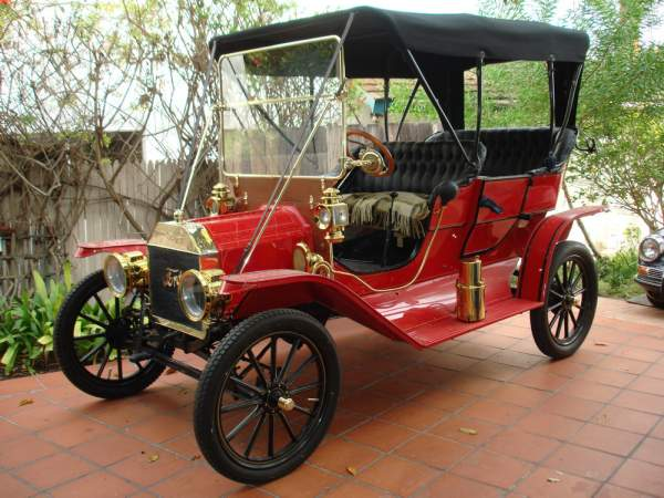 personalized autohaus wayne baker racing for sale 1909 model t. Black Bedroom Furniture Sets. Home Design Ideas