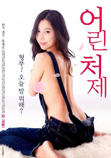 Young Sister in Law - Nonton Movie New | Movie New