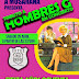 🎵 Sufre Mamón. Tributo a Hombres G | 28abr