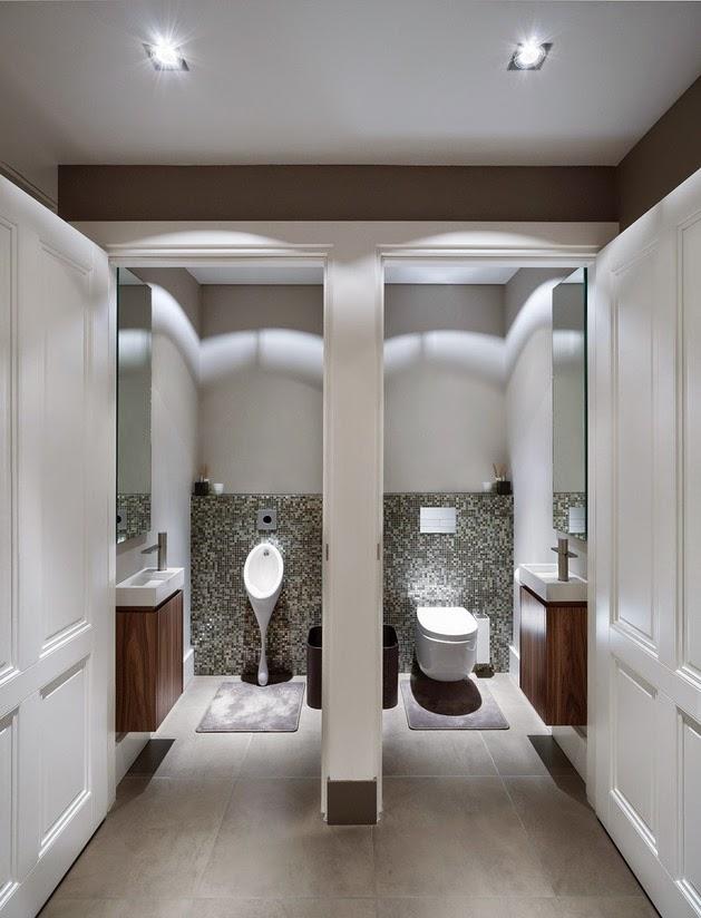 Interior Trendi untuk Rumah Minimalis