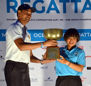http://asianyachting.com/news/TOTGR16/Top_Of_The_Gulf_2016_AY_Race_Report_3.htm