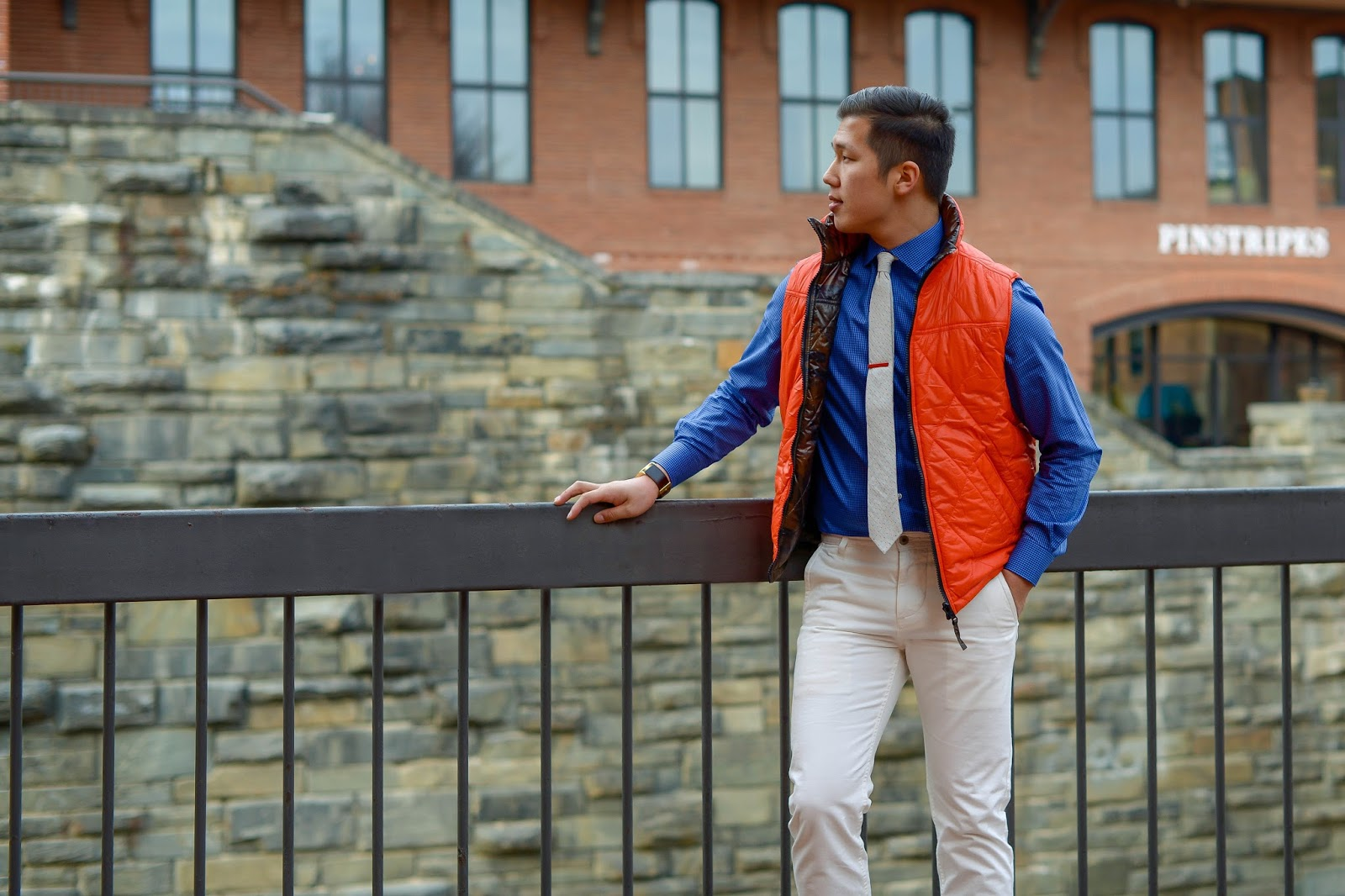 http://www.nxstyle.me/2015/05/georgetown-colors.html