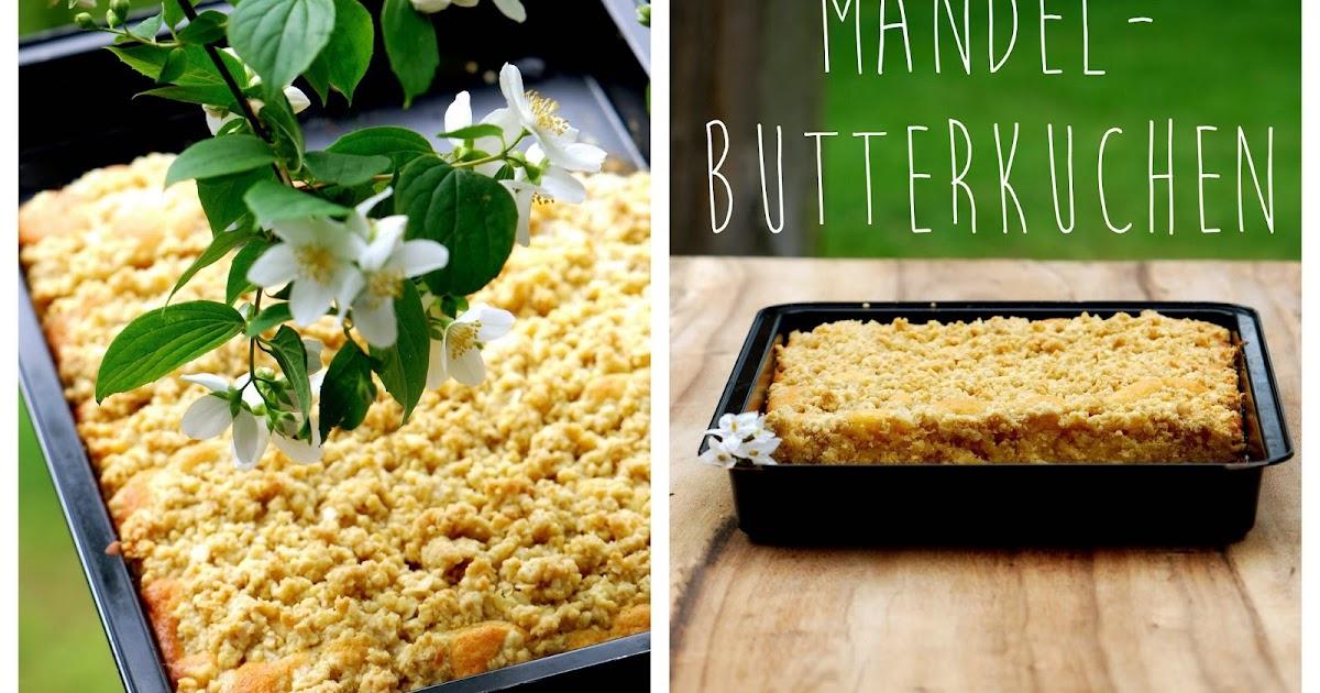 patce 39 s patisserie butterkuchen mit mandel haferflocken. Black Bedroom Furniture Sets. Home Design Ideas
